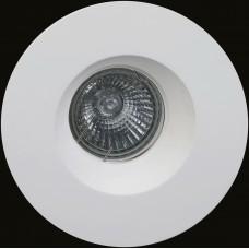 Спот MW-LIGHT Азур 540020303
